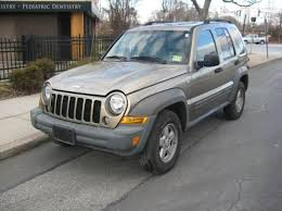 2006 green jeep liberty green jeep liberty massapequa ny rite choice auto inc