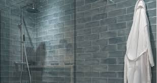 what is the best type of tile for a kitchen backsplash what type of tiles are best for bathroom walls eurotiles