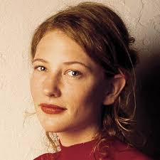 best 25 cate blanchett young ideas on pinterest the present