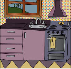 sookie u0027s kozy kitchen skillshare projects