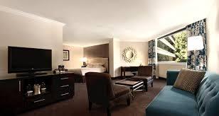 Comfort Suites Durham Hilton Durham Near Duke University Hotel