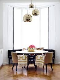 Black Banquette 89 Best Banquette Seating Images On Pinterest Kitchen Nook