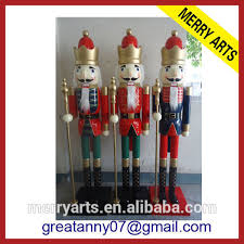 6ft wooden nutcracker 6ft wooden nutcracker suppliers and
