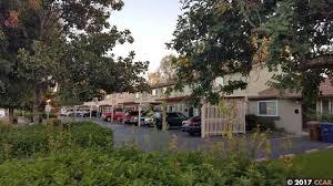 concord ca 1897 lynwood dr c concord ca 94519 intero real estate services