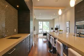 interior home solutions kitchen renovations calgary kitchen cabinets calgary cabinet