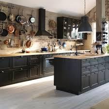 küche bodenleiste designe ikea küche bodenleiste moderne sockelleiste küche