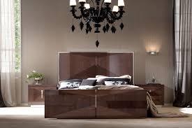 italian contemporary bedroom sets italian contemporary bedroom italian design furniture by em italia