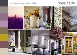 59 best lovely lavender images on pinterest home for the home