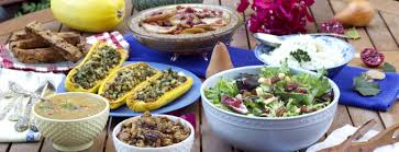 forks knives recipes for a plant based thanksgiving plant