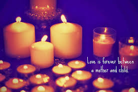 infant loss candles stillborn and still breathing october 15 pregnancy infant