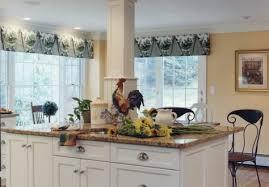 kitchen curtains styles u2013 kitchen a