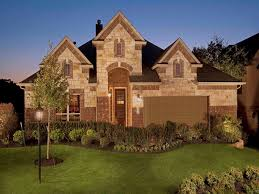 new homes in lago vista tx homes for sale new home source