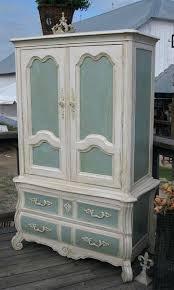 desk armoire ikea shabby chic wicker wardrobe u2013 blackcrow us