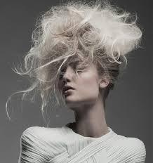 history of avant garde hairstyles best 25 avant garde hair ideas on pinterest avant garde