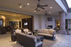 next home design jobs residential service indoor electrical service granbury tx
