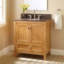 18 Inch Deep Bathroom Vanity Canada by Narrow Depth Vanities Signature Hardware