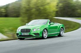 bentley continental convertible 2017 bentley continental gt speed pricing for sale edmunds