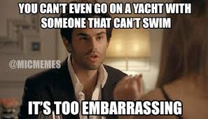 Made In Chelsea Meme - madeinchelsea memes on twitter another invaluable life lesson