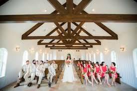 Wedding Venues In San Antonio Tx Wedding Reception Venues In San Antonio Tx The Knot