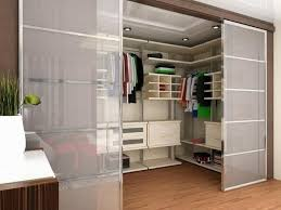 appealing small bedroom with walk in closet 81 for your home