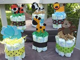 rugrats baby shower theme image collections baby shower ideas