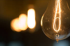 why led light bulbs flicker have you noticed your led lights flickering intermittently
