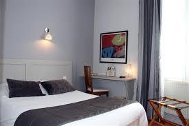 chambre d h e saumur chambre confort chambres d hotel saumur hotel restaurant
