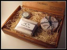 gentleman gift set the gentleman s soap company s most interesting flickr photos picssr