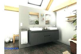 destockage meubles cuisine meuble salle de bain avec destockage meuble salle de bain best of