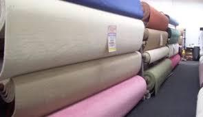 carpet los angeles carpet store carpet tiles area rugs non
