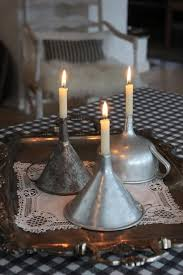best 25 candle light bulbs ideas on pinterest rustic wedding 1493 best in the light of a candle images on pinterest candles