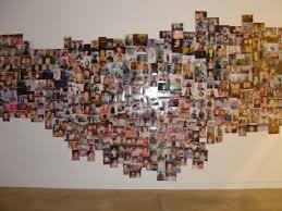 la chambre ovale boltanski christian boltanski la chambre ovale 47 images reserve des