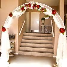wedding arches newcastle wedding arch frame events2celebrate wedding planning styling