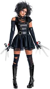 Costumes Halloween Adults 118 Halloween Costumes Images Costumes