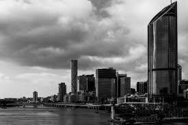 used lexus brisbane 2017 u2013 exploring downtown brisbane in black and white with kodak t