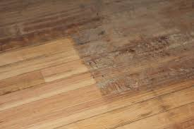 flooring orbital floorr wintools electric tools 92x184mm wood