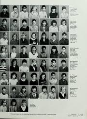 yearbook pictures online west springfield high school olympian yearbook springfield va