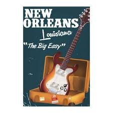 Louisiana travel gifts images 609 best vintage travel posters collection images jpg