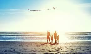 family getaway dusit thani krabi resort