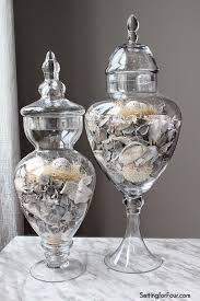 30 best apothecary jar fillers images on pinterest apothecaries