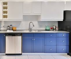 best kitchen cabinet color ideas best color combinations for small kitchen majestic cabinets