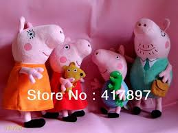 200 peppa pig party images pig party peppa