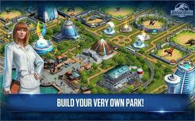 design games to download download jurassic world the game 1 12 7 apk for pc free android