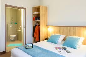 hotel reims avec chambre hotel reims best hotel reims croix blandin site officiel