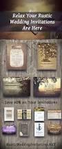 best 25 barn wedding invitations ideas on pinterest country