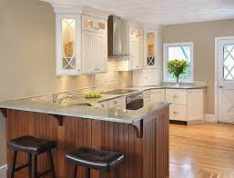 Kitchen Island Countertop Overhang Kitchen Seating And Island Countertop Overhangs Kitchen Views U0027 Blog