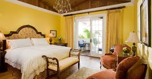 melbourne beach inn yellow room melbourne beach bed and breakfast