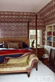 Colorful Interiors The 3300 Best Images About Colorful Interiors On Pinterest House