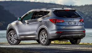 2015 hyundai santa fe mpg hyundai santa fe prices specs and information car tavern