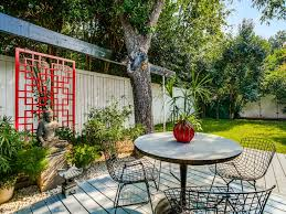 swell midcentury time capsule house in dallas lists for 665k curbed